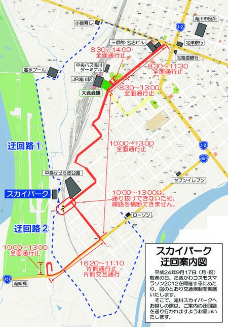 cosmosmarathon2012.jpg